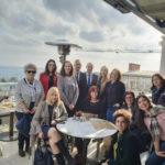 Kadın Girişimcilik Sektör Grubu Toplantısı