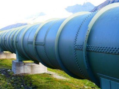 Благодаря поправкам «Роснефти» закон о МТП завис в правительстве