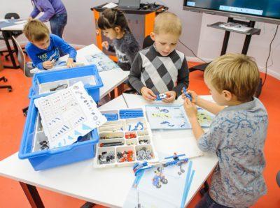 Журналист Алексей Кушнир агентству «Ель Медиа»: у властей Воронежской области есть возможности для развития образования