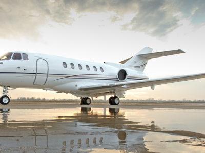 Учредители авиакомпаний «Авиа-Сервис» и Baltic Jet AirCompany объявили об их слиянии