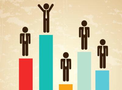 Может ли оценка персонала принести прибыль компании?