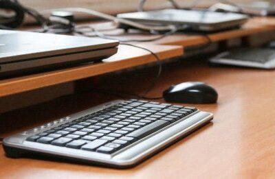 Исаак Калина озвучил детали проекта «IT-класс в московской школе»