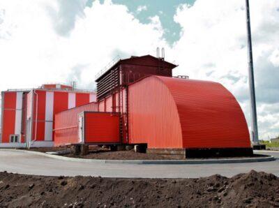 Компания «СУЭК» продолжает масштабные инвестиции в отечественную промышленность
