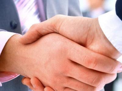 «АТЛАНТСТРОЙ» получит в ВТБ финансирование в размере 2,3 миллиарда рублей