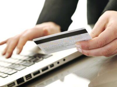 Платежный сервис CloudPayments констатировал рост доли регулярных онлайн-пожертвований в России