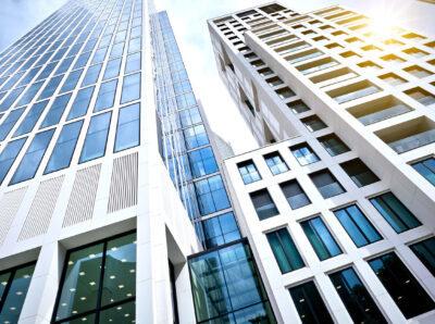 RERC: обнародован документ «Обзор европейского рынка недвижимости: готовимся к рискам»