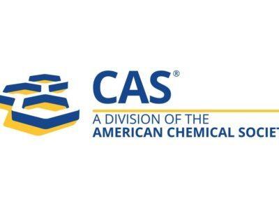 Свою новейшую разработку Formulus® представила CAS