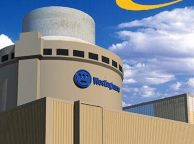 Подразделение Rolls-Royce в сфере атомной энергетики приобретает Westinghouse