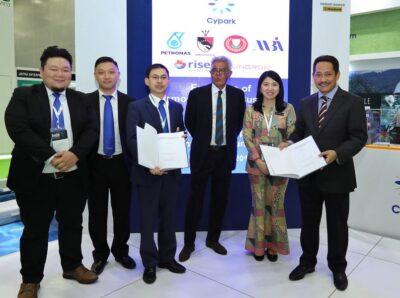 Risen Energy получила крупнейший заказ от малазийского клиента