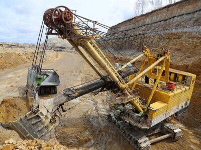 Предприятие «Русского Угля» в Амурской области добывает топливо с 5% опережением плана
