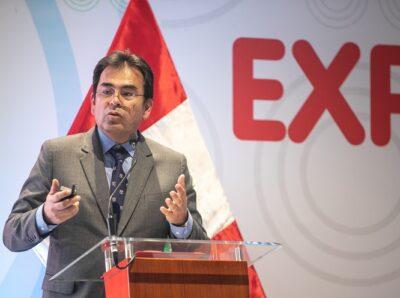 Перу намерена увеличить экспорт продовольственных товаров в Россию