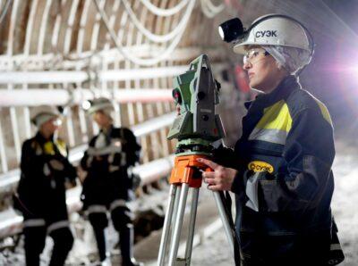 СУЭК Андрея Мельниченко привлекает шахтерские территории к развитию общественных инициатив
