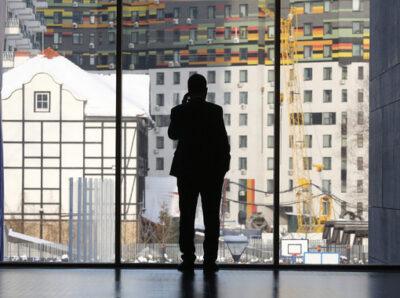 Действие льгот по налогу на имущество в столице РФ будет расширено