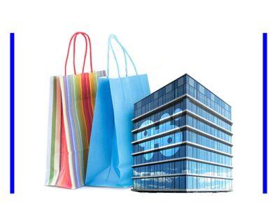 Электронная площадка «Норма» от «Руснарбанка» предложила своим клиентам еще большую экономию
