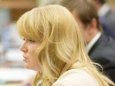Наталья Сергунина рассказала о новой программе поддержки бизнеса «Московский акселератор»