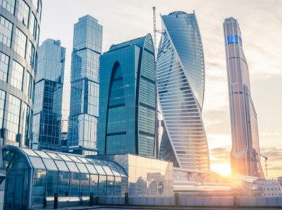 Innovation Cities Global Index: в рейтинге инновационных городов мира Москва поднялась на 10 пунктов