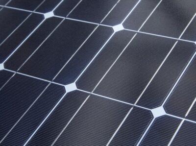 Trina Solar сообщила о новейшем достижении своей исследовательской команды