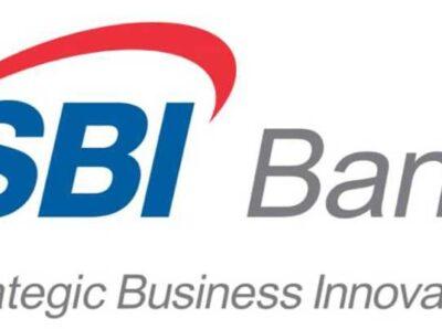 Об усилении системы защиты онлайн-сервисов сообщил SBI Банк