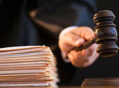Троицкий суд Москвы затягивает дело о споре «водочного олигарха» Якова Грибова с соседями