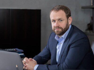 Сергей Янчуков: человеческий ресурс – ключевая составляющая бизнеса