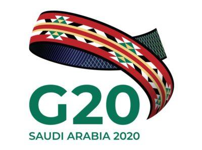 Саудовская Аравия приняла на себя председательство в G20 на 2020 год