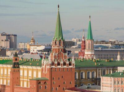 Наталья Сергунина: Москва в 2020 году будет принимать участие в восьми туристических выставках