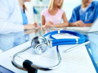 Помощь европейского уровня оказывается пациентам онкологической больницы №1