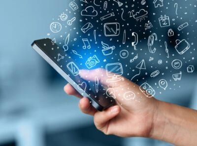 Мобильное приложение «ОНФ. Сертификат» упрощает использование именных сертификатов на допобразование