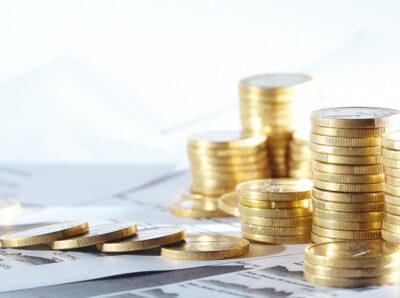 На 11% выросли за девять месяцев поступления в столичный бюджет налога от ПСН