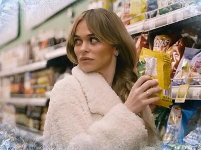 Сеть супермаркетов «Перекресток» сообщила о запуске масштабного конкурса косплеев в соцсетях
