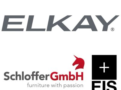 EIS сообщила о приобретении Schloffer GmbH, Designed2Work и Designed2Work Intl