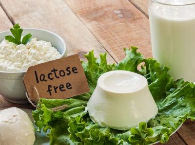 Уральские ученые разработали новый способ изготовления безлактозного молока