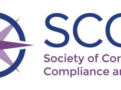 Глобальным проблемам комплаенса будет посвящена конференция ECEI