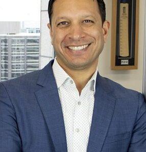 Сlements Worldwide сообщила о назначении генеральным директором Таруна Чопра