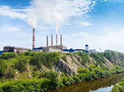 Росприроднадзор обвинил владельца ГК «ФОРЭС» в нанесении вреда почвам на 2,898 млрд. рублей