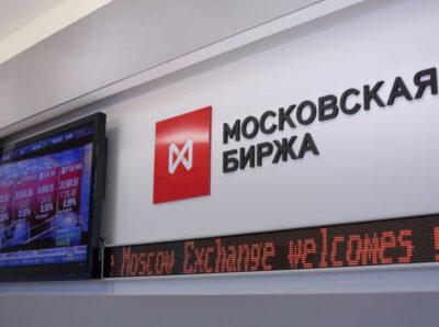 Корпорацией «Гарант-Инвест» размещен дебютный выпуск «зеленых» облигаций на сумму 500 млн. рублей