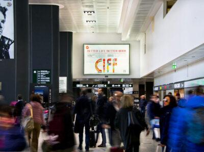 Для международных брендов на выставке CIFF Guangzhou 2020 откроется специальный зал