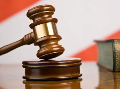 Финансового управляющего Виктора Батурина обязали выплатить компенсацию Елене Батуриной
