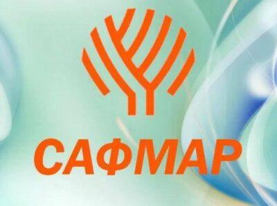 Финансовый холдинг группы «САФМАР» Михаила Гуцериева собирается консолидировать более 75% своих акций