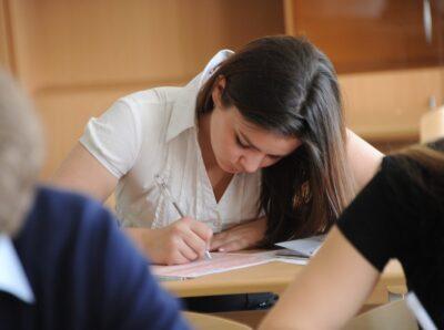 Эксперты призвали систему образования учить российских школьников работать с информацией