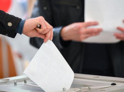 Канал Мейтер: Некоторые выводы из итогов голосования по премьеру