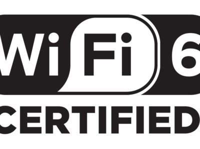 Huawei и WBA: Мондрагонский университет станет площадкой испытаний Wi-Fi 6