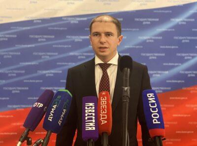 Михаил Мишустин представил депутатам четкий план реализации Послания Президента РФ, отметил Михаил Романов