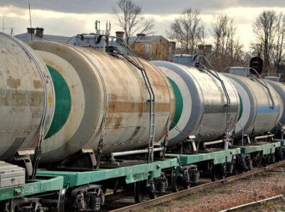 Беларусь продолжает поиски нефтяной альтернативы