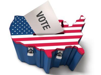 Выборы в США будут скандальными, но без «русского следа»