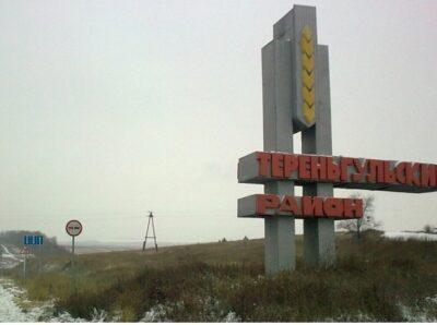 Политтехнологические эксперименты в Ульяновской области являются одноразовыми: Алексей Зудин