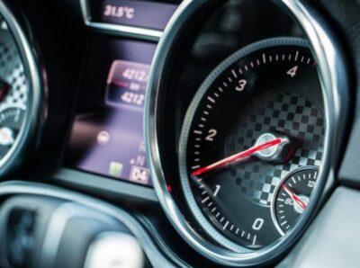 Резкое повышение штрафов за минимальное нарушение скорости вызвало критику со стороны специалистов