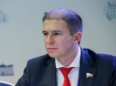 Михаил Романов счел абсолютно справедливым решение суда вернуть Аллу Ильину на принудительное обследование