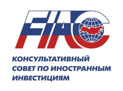 Михаил Гуцериев, глава ПФГ «САФМАР», может войти в Совет по иностранным инвестициям