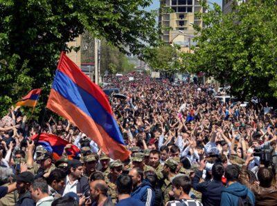 ЦПКР обнародовал доклад о страхах россиян перед грядущим